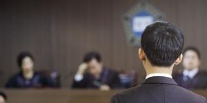 Declaración del menor víctima de abusos sexuales es altamente confiable: Sala Penal