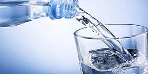 Corte establece alcance del derecho fundamental al agua para consumo humano
