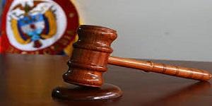 Cierran la Corte Suprema y suspenden términos de acciones constitucionales