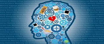 Trastornos de memoria o confusión mental hacen procedente la expedición de incapacidades retroactivas