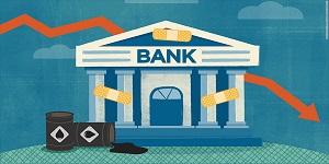 Bancos deben reintegrar valores que hayan debitado a beneficiarios del programa Ingreso Solidario