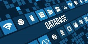 Amplían plazo para actualizar información del registro nacional de bases de datos