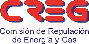 Creg suspendió revisiones periódicas de gas domiciliario