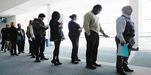 Estos requisitos debe cumplir si desea acceder al subsidio de desempleo