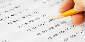 Temporalmente, examen de Estado no será requisito para ingresar a la educación superior