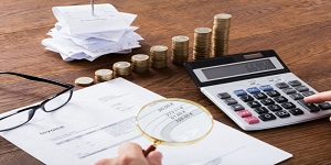 Nueva funcionalidad para pagar anticipos del impuesto de renta y la sobretasa de las entidades financieras