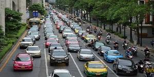 Aprueban política nacional de movilidad urbana y regional