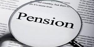Así surge el derecho pensional por invalidez, según la Sala Laboral