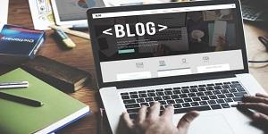 Operadores de blogs pueden ser civilmente responsables por contenidos difamatorios