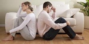 No constituye unión marital de hecho la relación amorosa que no trasciende a un proyecto común