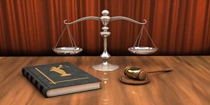 Minjusticia anuncia importantes reformas que serán radicadas en el Congreso el próximo año