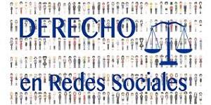 Casuística explica cómo jueces deben ponderar derechos fundamentales en redes sociales