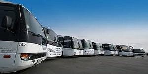 Superpuertos insta a empresas para que garanticen prestación del servicio público de transporte terrestre