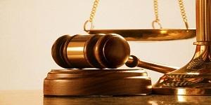 Deber de los jueces en casos de afectación a la estabilidad laboral reforzada