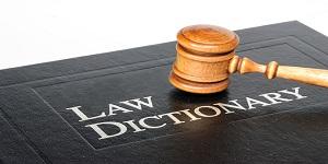 Prorrogan medidas de suspensión de términos judiciales y amplían las excepciones