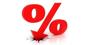Disminuye interés moratorio y extienden plazo para conciliaciones y facilidades de pago con la Dian