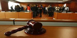 Jueces no pueden impedir el acceso de la prensa a audiencias preliminares