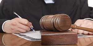 Sentencias sin motivación suficiente y contradictorias vulneran derechos fundamentales